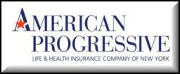 American-Progressive-logo-w256-h106