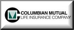 Columbian-Life-Logo-w256-h106