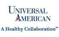 UniversalAmericanLogo1-w198-h126