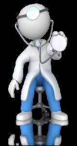 doctor_stethoscope_examine_400_clr_9190-w213-h400