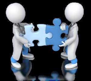 doctors_solve_puzzle_400_clr_5947-w400-h356