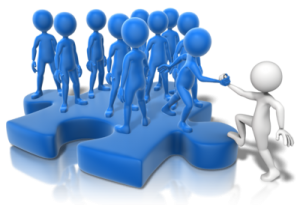 join_the_puzzle_crowd_400_clr_10889-w400-h275