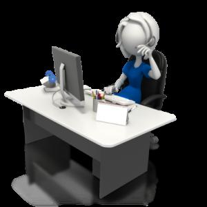 secretary_working_at_desk_400_clr_7540-w400-h400