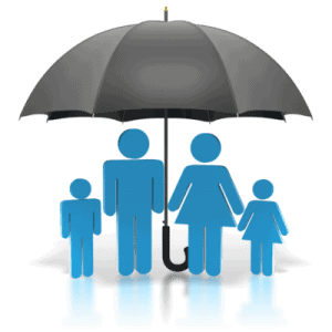 stick_figure_blue_family_umbrella_400_clr_1884-w400-h400